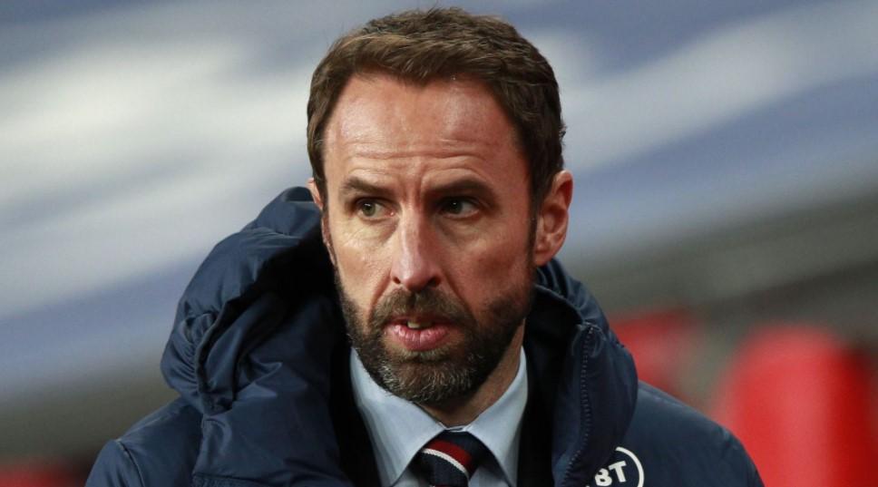เวมบลีย์เจ้าภาพ แกเร็ธเซาธ์เกตหัวหน้าทีมชาติอังกฤษกล่าวว่าแผนการเล่นยูโร2020